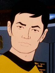 Hikaru Sulu 2269.jpg