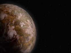 Iconia planet.jpg