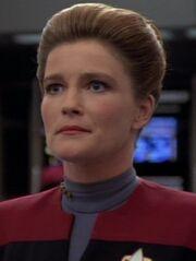 Kathryn Janeway 2371.jpg