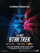 La nuit Star Trek au Max Linder Panorama