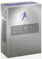 TNG Season 6 DVD-Region 1