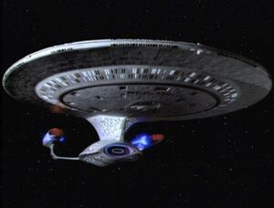 USS Enterprise-D, TNG Season 3-7.jpg