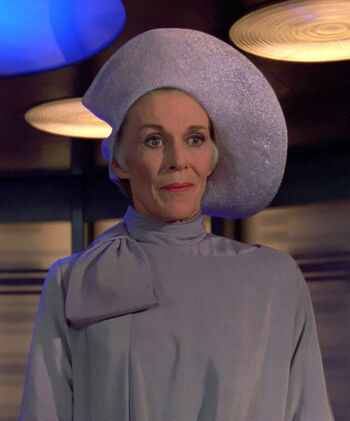 Victoria Miller (2364)