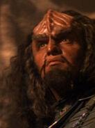 Voyager holographic Klingon 4