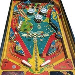 Bally Star Trek Pinball playfield.jpg