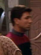 DS9 SF command crewman 6