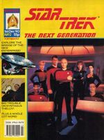 Cover of issue 2.