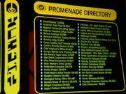 Promenade Directory.jpg