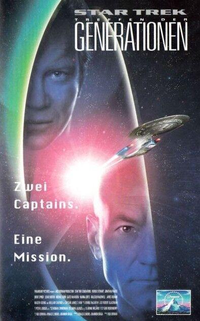 Star Trek VII (Kinofassung - Kauf-VHS Frontcover).jpg