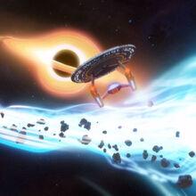 USS Cerritos escapes a black hole.jpg