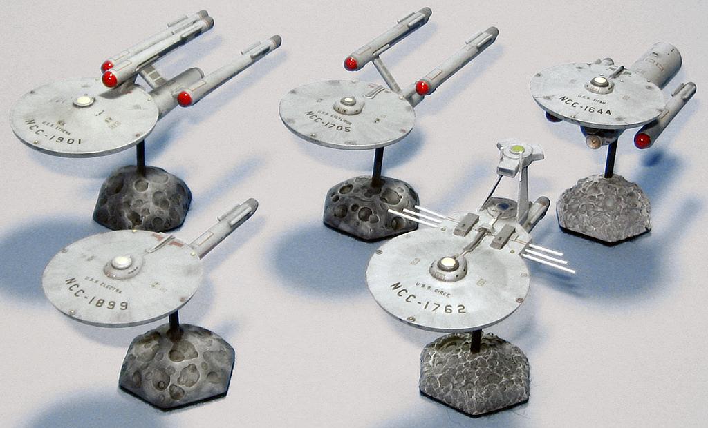 Amarillo Design Bureau starships.jpg
