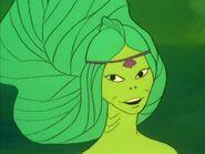 Aquan female 3