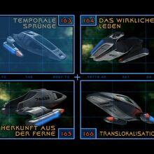 DVD-Menü VOY Staffel 3 Disc 6.jpg