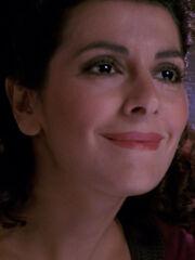 Deanna Troi 2368.jpg