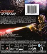 ENT Season 3 Blu-ray back cover
