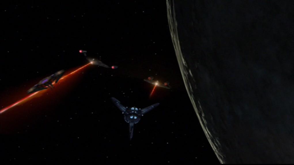 Enterprise im Kampf mit Xindi-Schiffen.jpg
