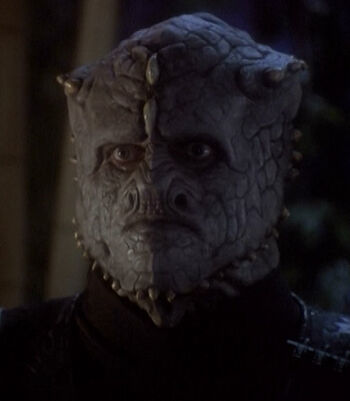 Goran'Agar (2372)