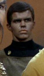 Klingon soldier Organia 10.jpg