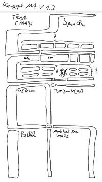 Konzept 3.png