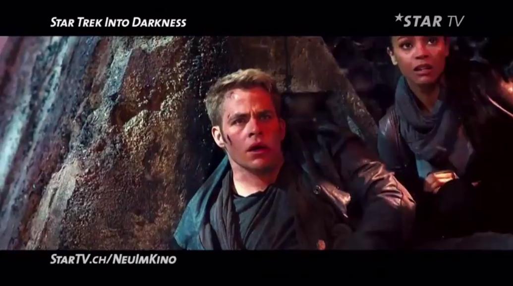 Star TV - Star Trek Into Darkness - Neu im Kino.jpg