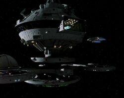 Starbase 257.jpg