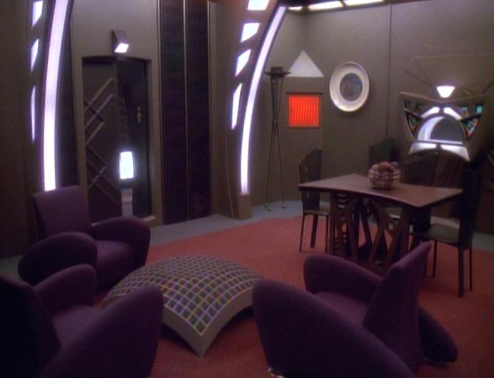 Ulanis Gästequartier auf Deep Space 9.jpg