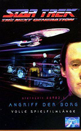 Angriff der Borg (VHS).jpg