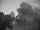 Na'kuhl plasma rifle destroyed tank.png