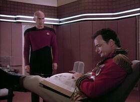 Q Bureau Picard.jpg