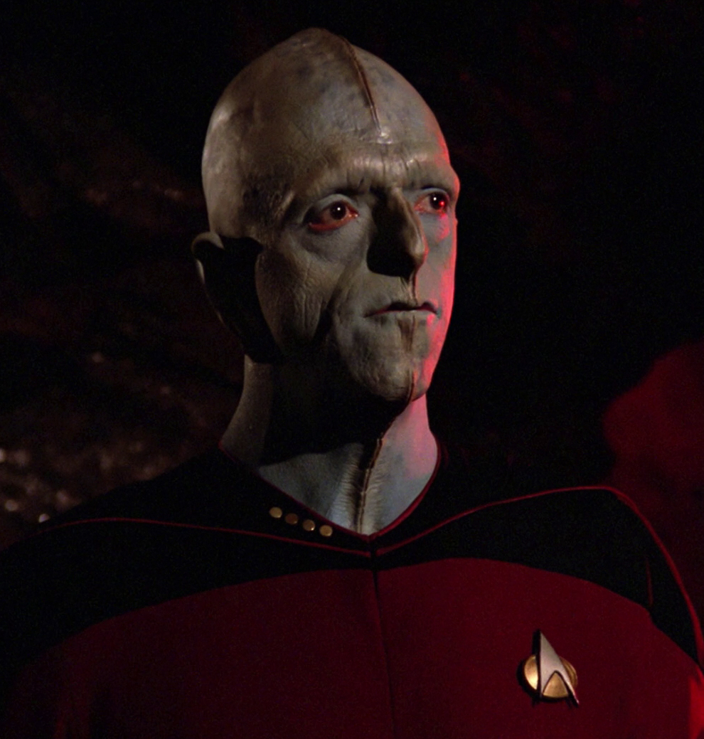 Rixx (Captain)