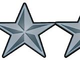 United States military ranks