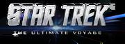 Ultimate Voyage.png