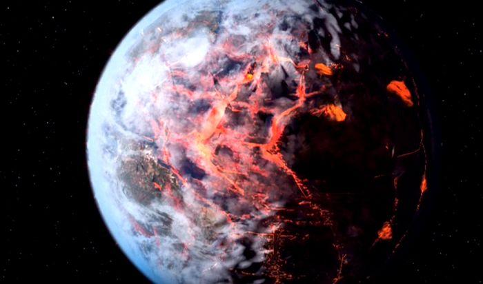 Erde Zerstörung.jpg