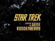 Logo-star trek the animated series