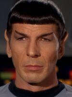 Spock 2267.jpg