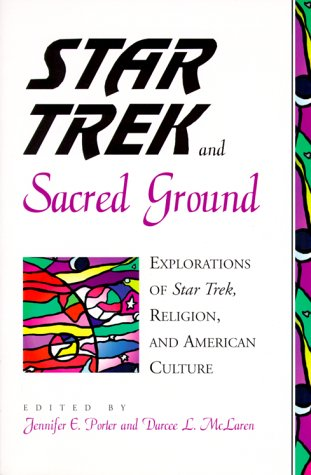 Star Trek and Sacred Ground.jpg