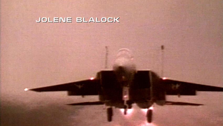 Startende F-15.jpg