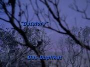 TNG 1x13 Titel (Deu-Eng).jpg