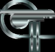Trill insignia