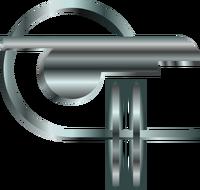 trill_logo.jpg
