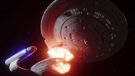 USS Odyssey critically damaged.jpg