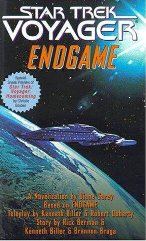Endgame novel.jpg