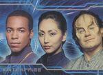 Enterprise - Season Two Trading Card 84.jpg
