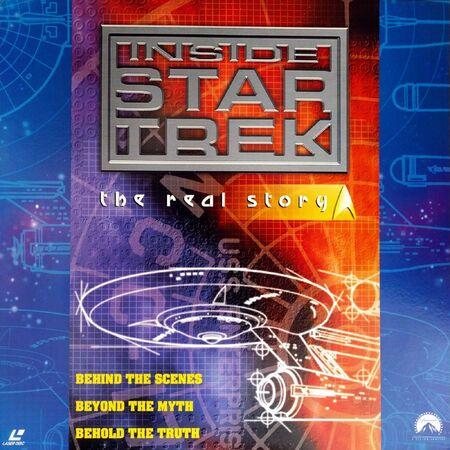 Inside Star Trek LD.jpg