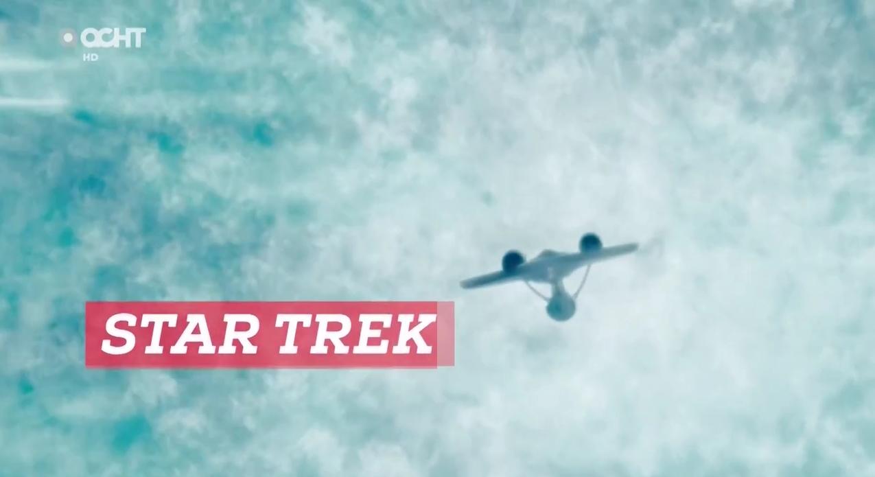 Puls 8 Star Trek.jpg