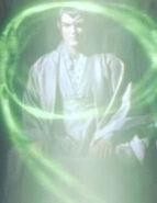 Romulan senator 39
