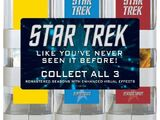 Star Trek: The Original Series - Seasons 1-3 Remastered