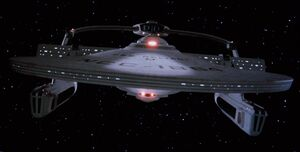 USS Reliant
