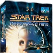 VHS-Cover DS9 3-06.jpg