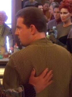 Bajoraner im Quarks (2374).jpg
